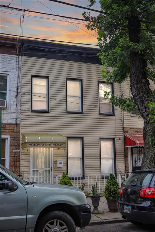 2410 Snyder Avenue Brooklyn, NY 11226