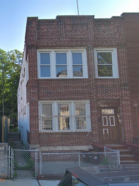 1675 42 Street Brooklyn, NY 11204