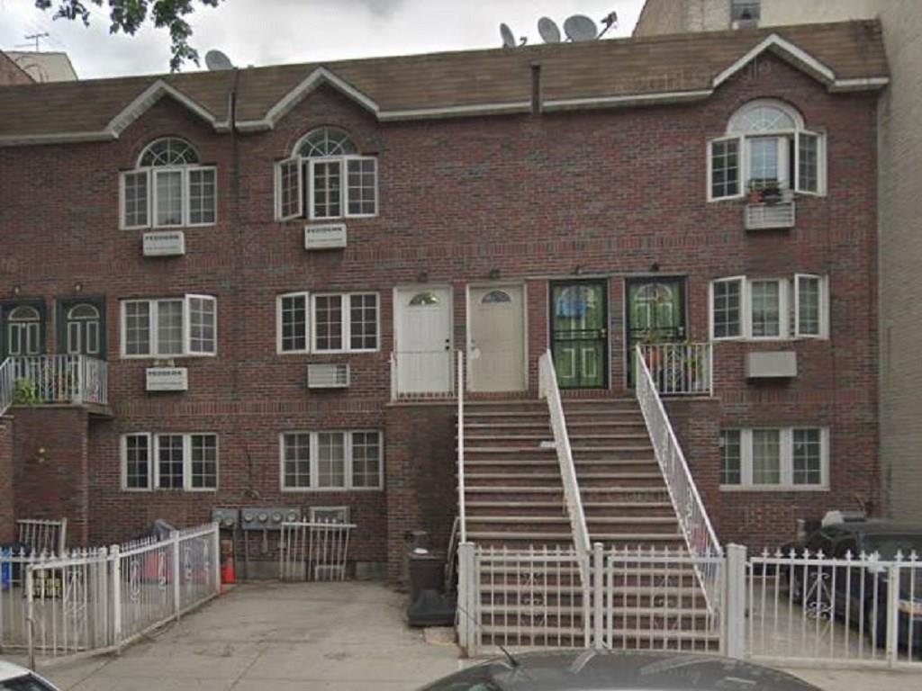 517 East 22 Street Brooklyn, NY 11226