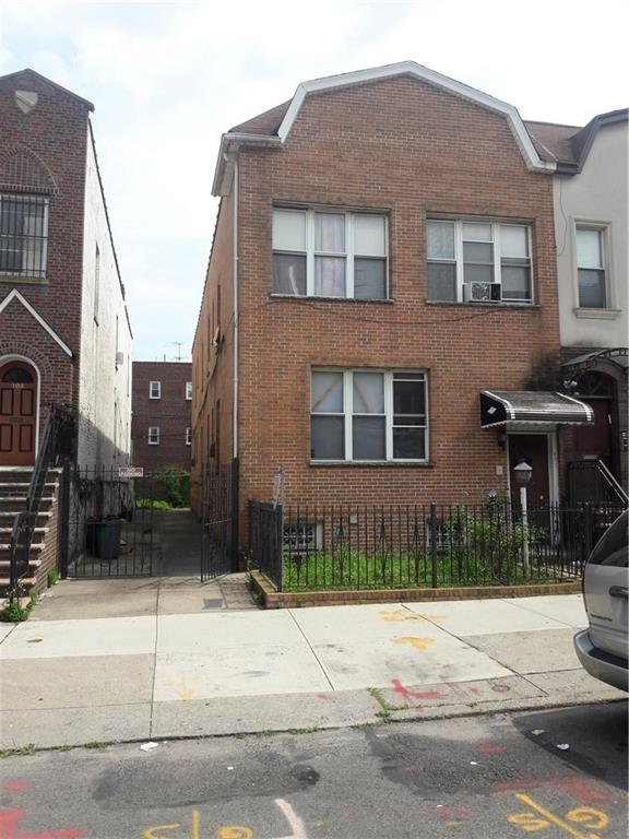 102 Parkville Avenue Brooklyn, NY 11230