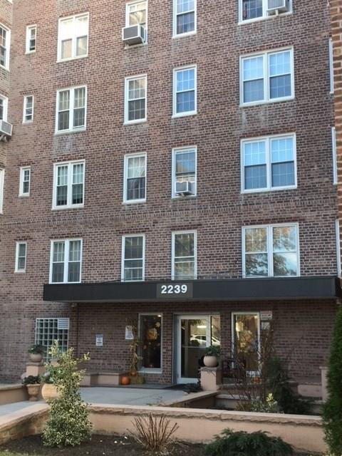 2239 Troy Avenue #4C Brooklyn, NY 11234