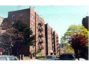 40 Tehama Street #3H Brooklyn, NY 11218