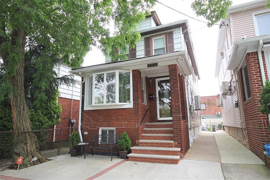 6708 Avenue T Brooklyn, NY 11234