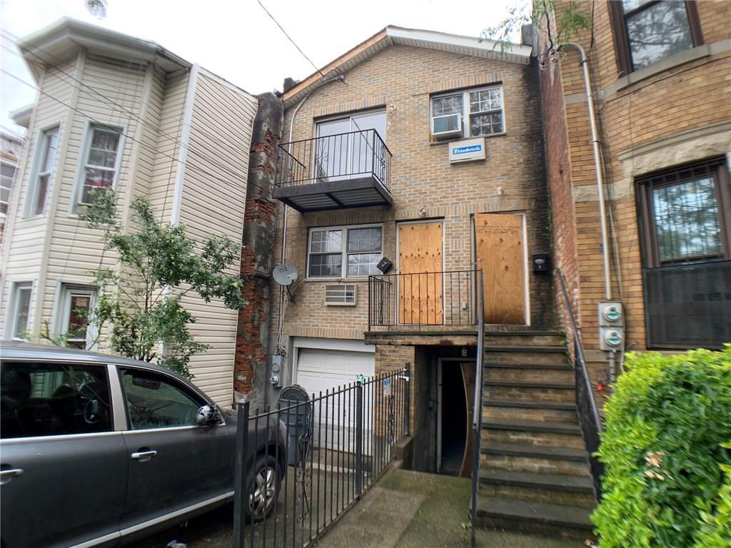 259 Milford Street Brooklyn, NY 11208