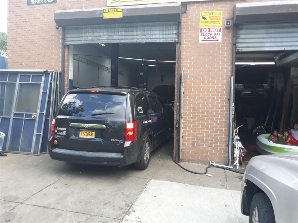 212 56 Street Brooklyn, NY 11220