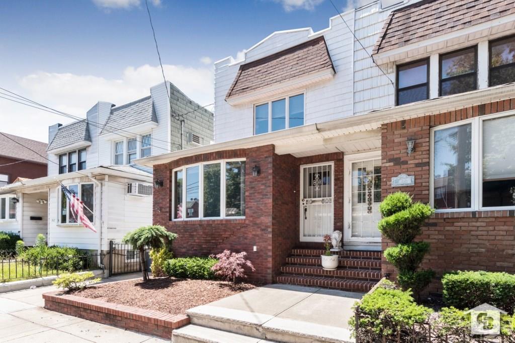 300 Bay 10 Street Brooklyn, NY 11228