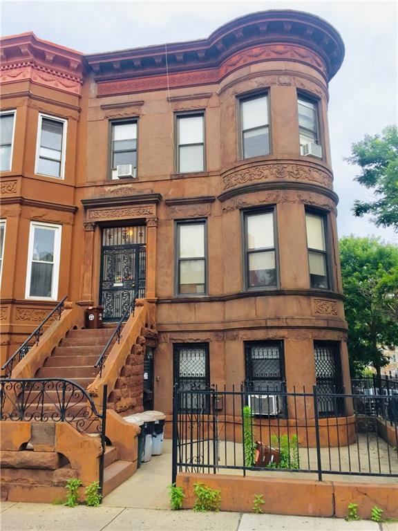 5402 6 Avenue Brooklyn, NY 11220