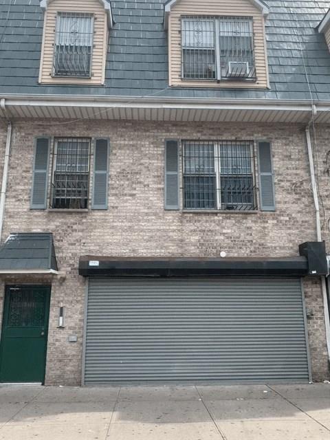 2418 Mermaid Avenue Brooklyn, NY 11224