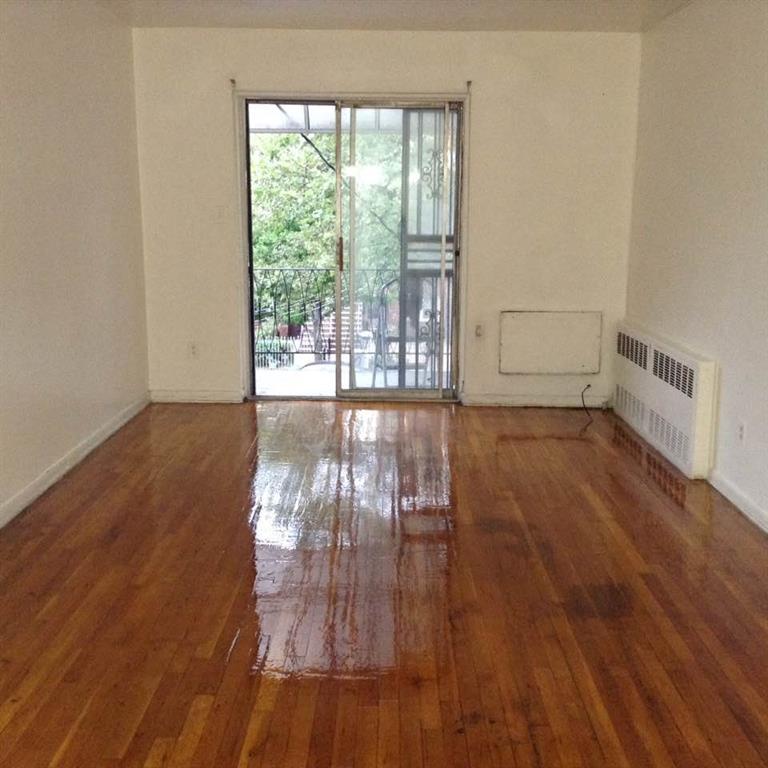 557 East 80 Street #3FL Brooklyn, NY 11236