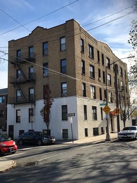 293 Dahlgren Place #2C Brooklyn, NY 11228