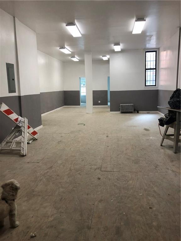 769 Saratoga Avenue Brooklyn, NY 11212