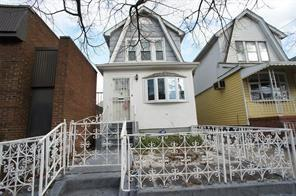 1617 West 7 Street Brooklyn, NY 11223
