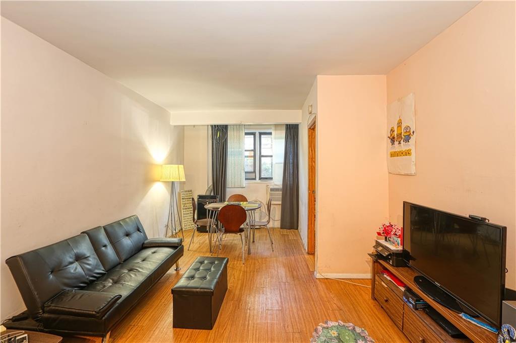 275 Webster Avenue #L2 Brooklyn, NY 11230