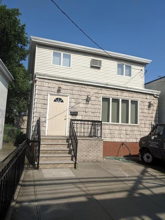 2265 Mcdonald Avenue Brooklyn, NY 11223