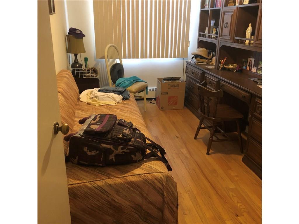 1758 East 54 Street #10G Brooklyn, NY 11234
