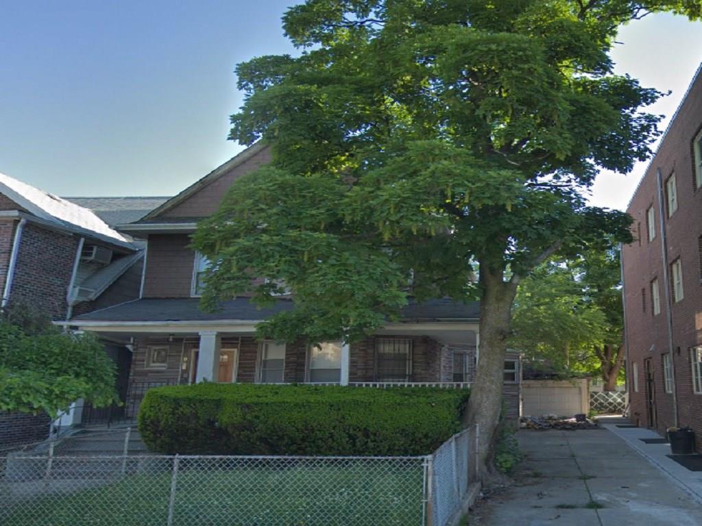 1651 42 Street Brooklyn, NY 11204