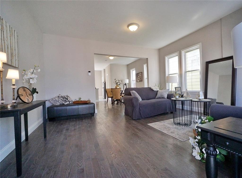 227 Treadwell Avenue Staten Island, NY 10302