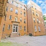 848 43 Street #31 Brooklyn, NY 11232