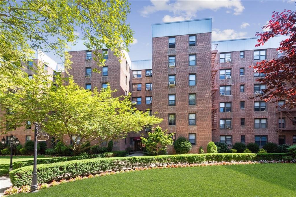 2241 Plumb 1 Street #5T Brooklyn, NY 11229