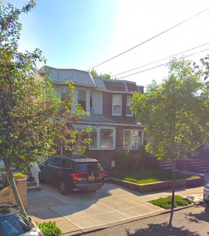 1038 81 Street Brooklyn, NY 11228