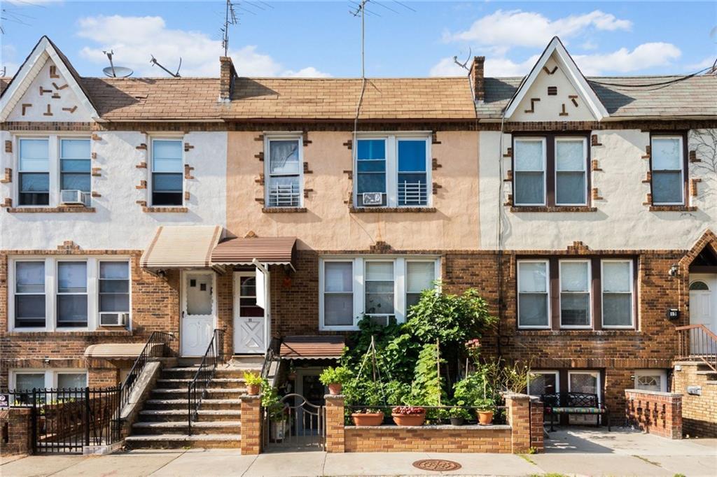 11 Corso Court Brooklyn, NY 11223
