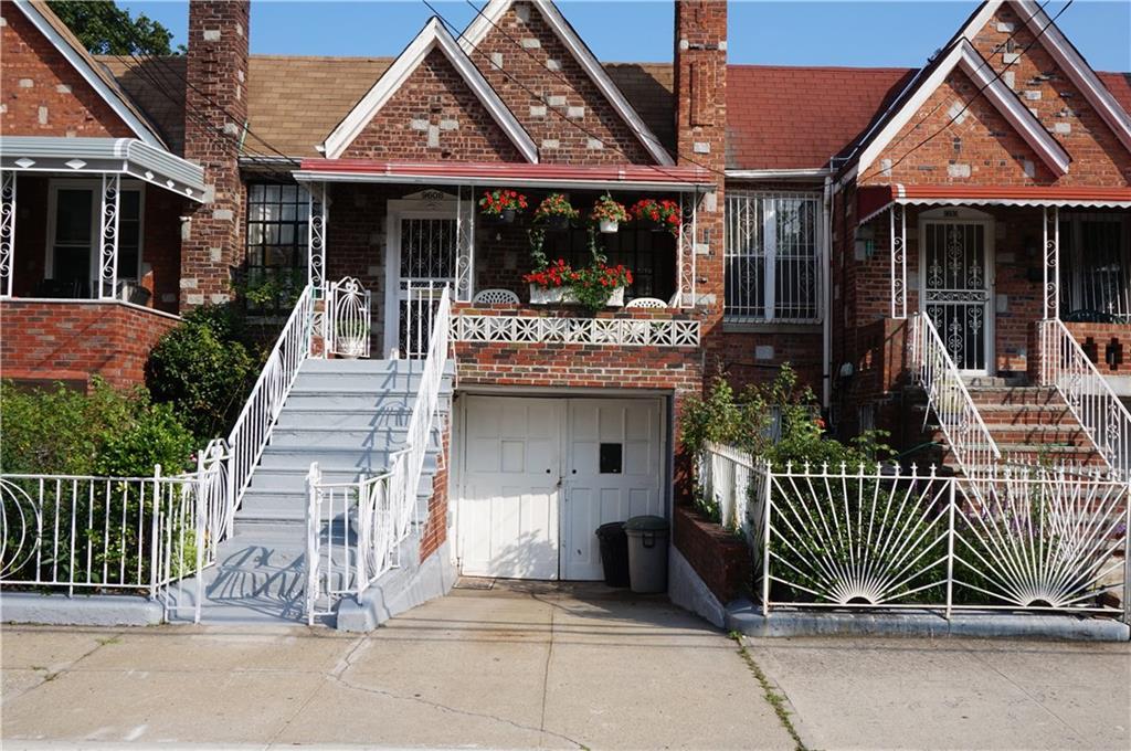 9608 Avenue B Brooklyn, NY 11236