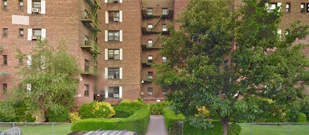 2615 Avenue O #5-H Brooklyn, NY 11210