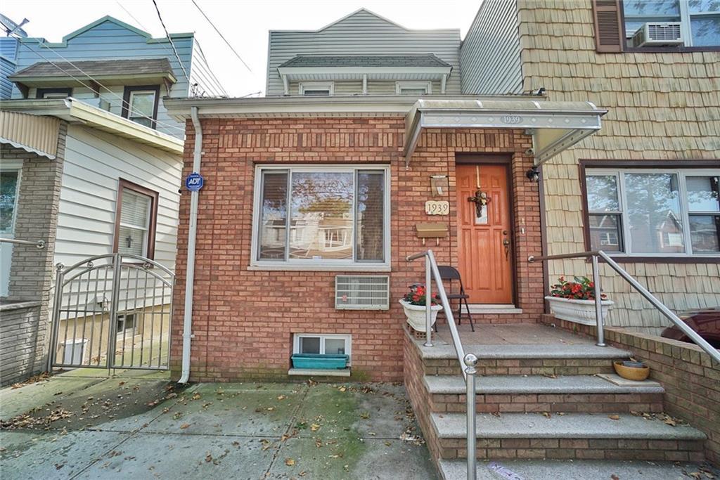 1939 West 8 Street Brooklyn, NY 11223