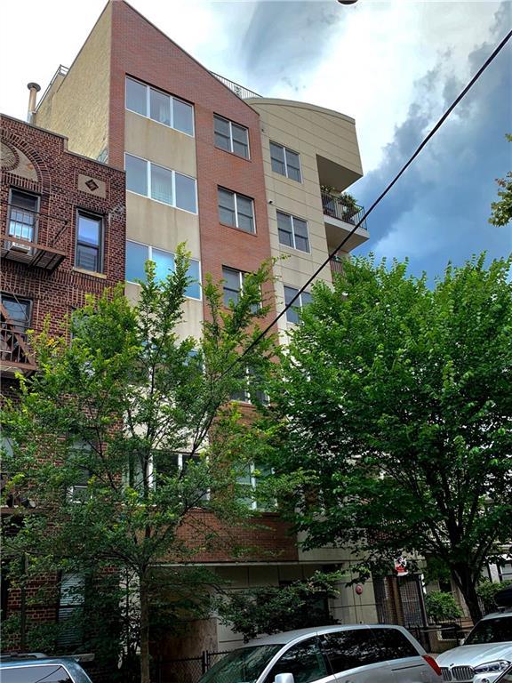 1492 East 12 Street #2A Brooklyn, NY 11230