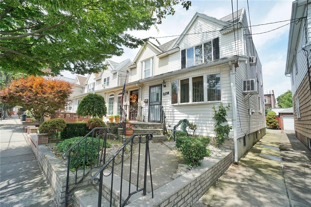 1337 84TH Street Brooklyn, NY 11228