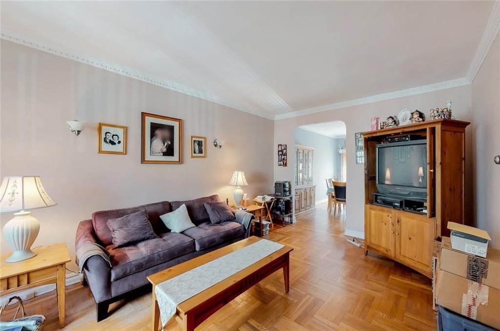 275 Dahlgren Place Brooklyn, NY 11228