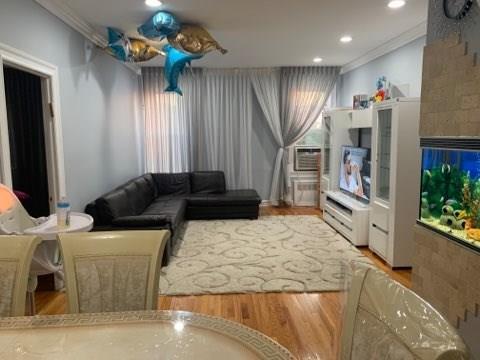 763 Ocean Parkway #5F Brooklyn, NY 11230