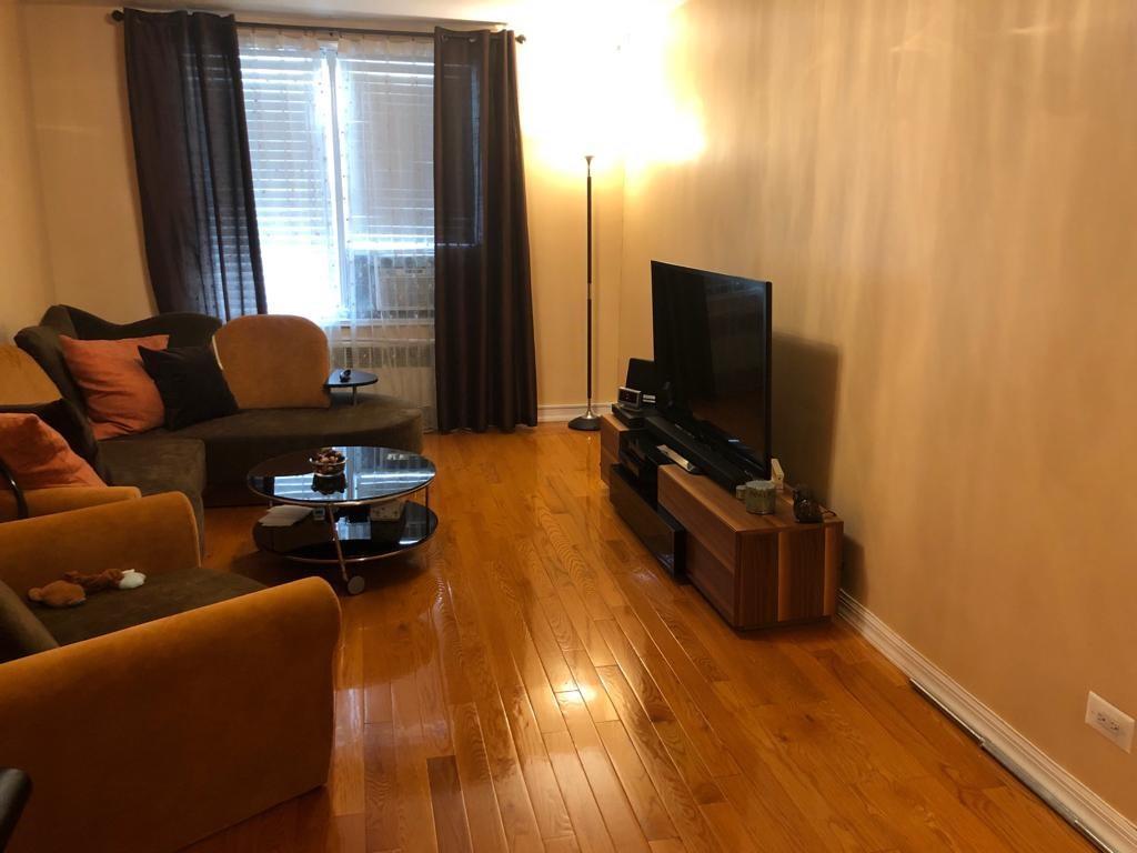 2514 East 7 Street #2G Brooklyn, NY 11235