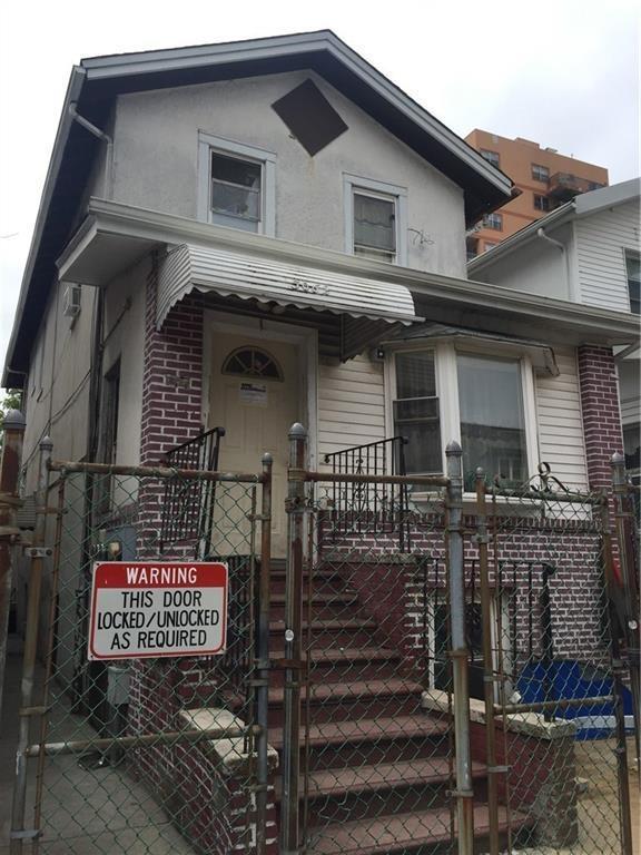3062 Brighton 7 Street Brooklyn, NY 11235