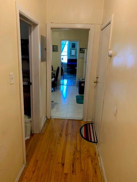 531 Cleveland Street Brooklyn, NY 11208