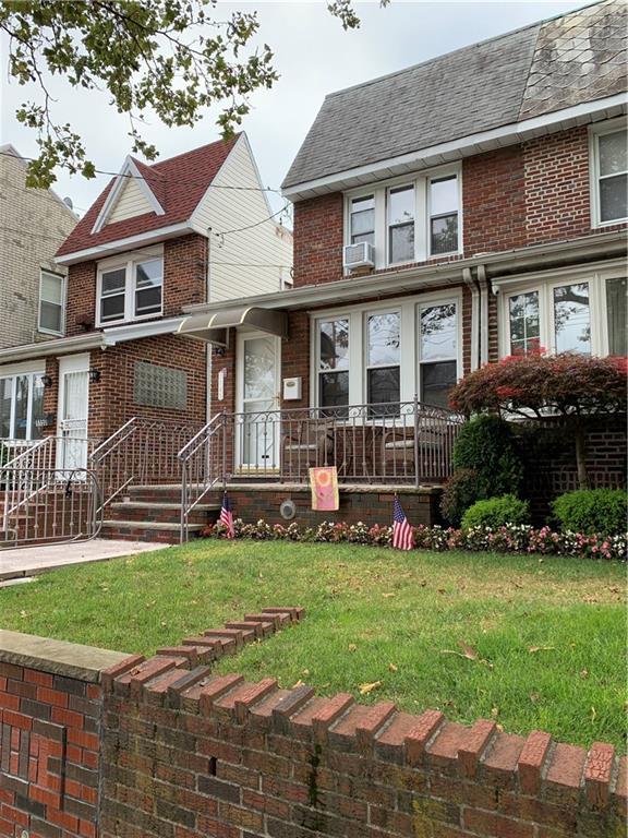 1148 78 Street Brooklyn, NY 11228