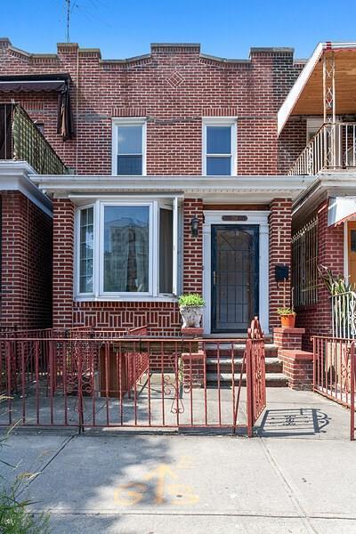 358 94 Street Brooklyn, NY 11209