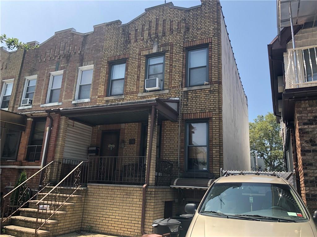 1722 70 Street Brooklyn, NY 11204