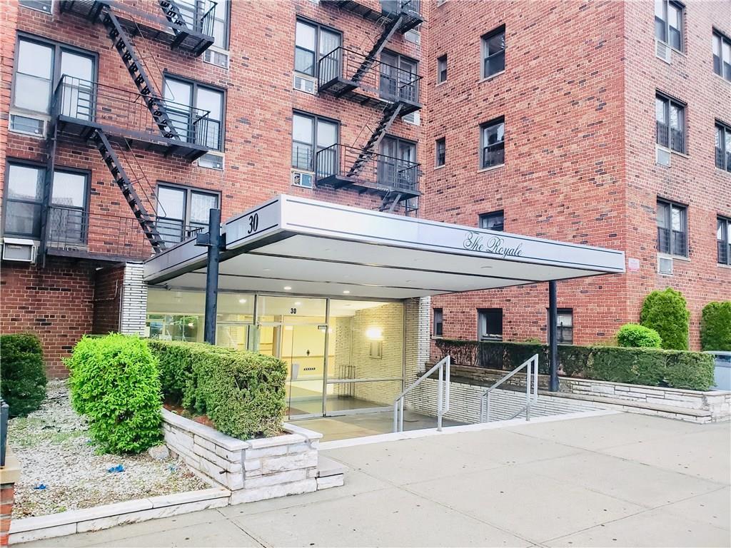 30 Bay 29 Street #2J Brooklyn, NY 11214