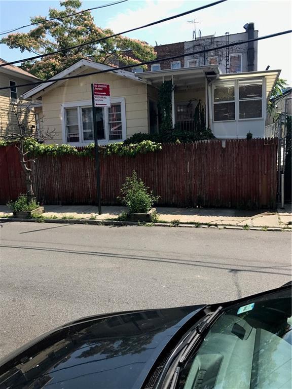 3057 Brighton 8 Street Brooklyn, NY 11235