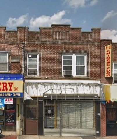 2849 86 Street Brooklyn, NY 11223