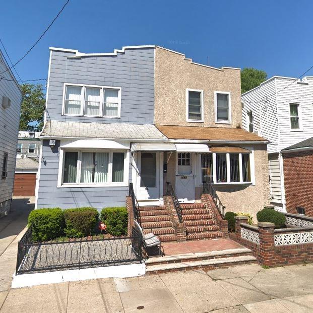 1667 73 Street Brooklyn, NY 11204