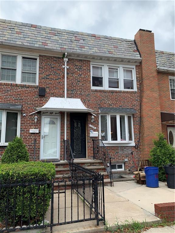 1159 80 Street Brooklyn, NY 11228