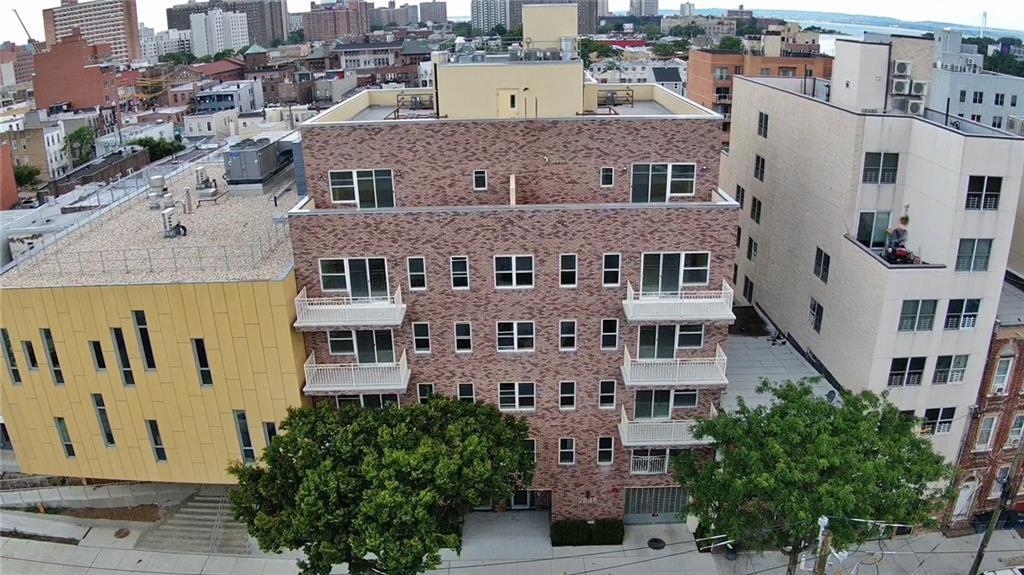2848 W 15 Street #3A Brooklyn, NY 11224