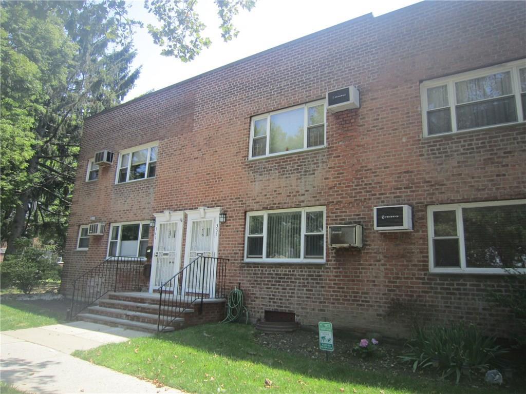 351 Bay 8 Street #1B Brooklyn, NY 11228