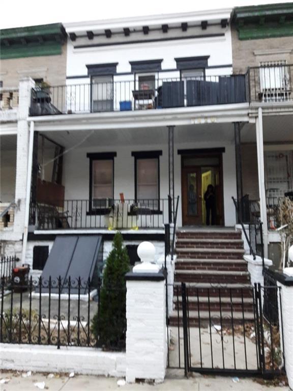1420 35 Street Brooklyn, NY 11218