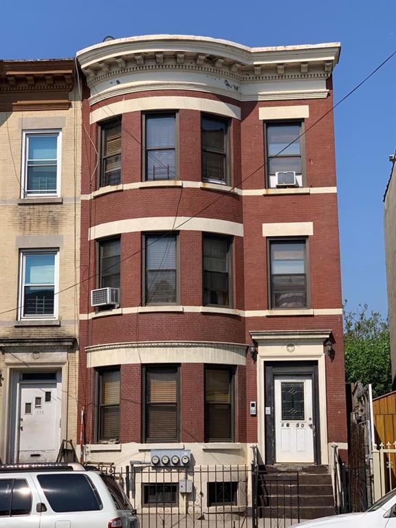 1650 Nostrand Avenue Brooklyn, NY 11226