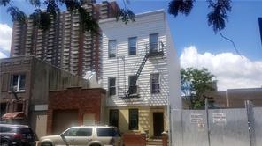 330 64 Street Brooklyn, NY 11220