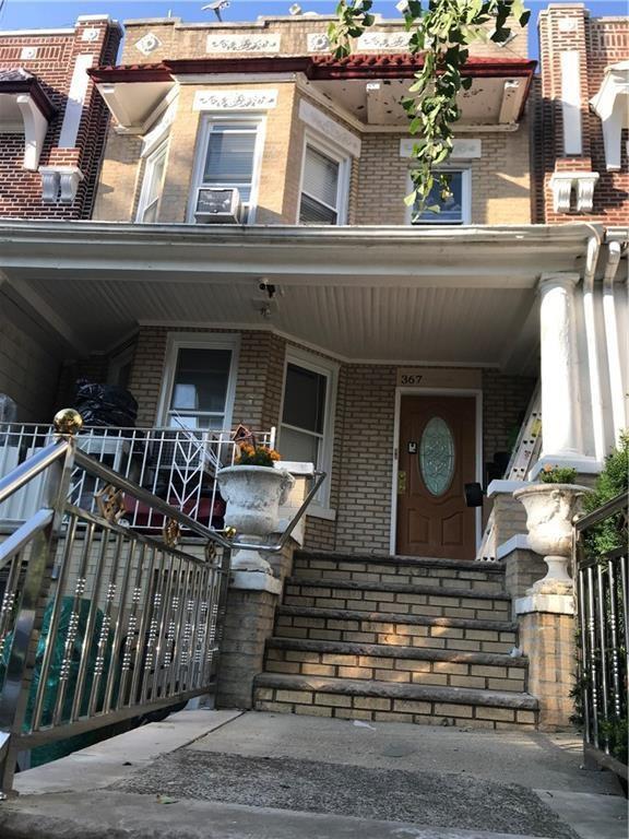 367 79 Street Brooklyn, NY 11209