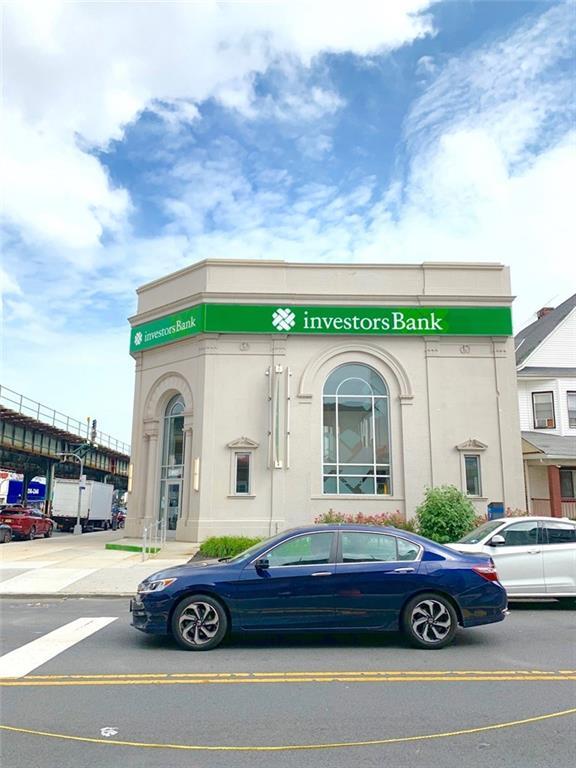 8601 21 Avenue Brooklyn, NY 11214